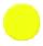 http://katalog.auspuh-novak.com/images/yellow.png